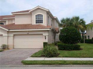 7130 Prosperity Cir # 1301, Sarasota FL