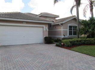 6017 NW 77th Dr , Parkland FL