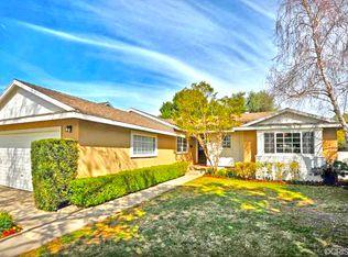 6500 Bobbyboyar Ave , West Hills CA