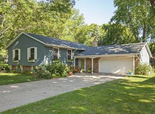 1998 19th Ter NW , New Brighton MN