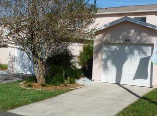 295 Current Dr # 2-12, Rockledge FL