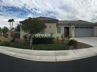 7597 Grove Acre Ct , Las Vegas NV