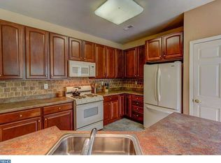 23 Brentwood Rd, Upper Chichester, PA 19061   Zillow