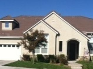 305 Roundhill Dr , Brentwood CA
