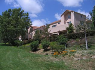21346 Nandina Ln Unit 102, Santa Clarita CA