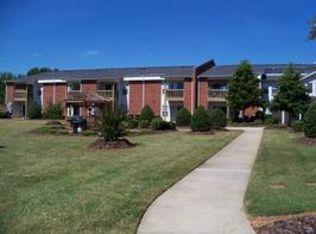 Crosswinds Apartments - Salisbury, NC | Zillow