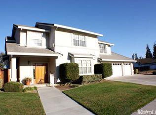 330 Laurelwood Ln , Ripon CA