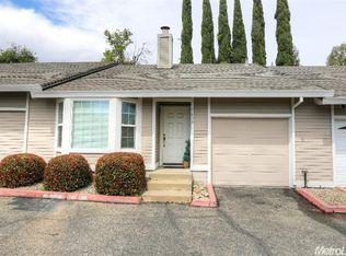 7653 Sunset Ave , Fair Oaks CA