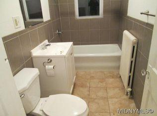 Bathroom Fixtures Utica Ny 1425 flagg ave, utica, ny 13502 | zillow