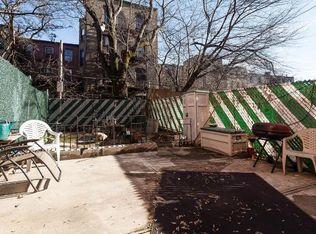 225 Skillman St , Brooklyn NY