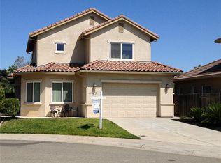 4994 Mariah Pl , Fair Oaks CA