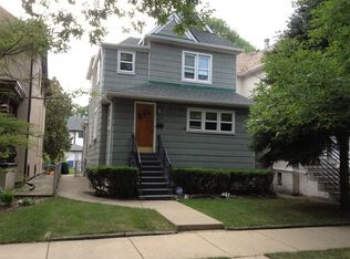 4108 N Kenneth Ave , Chicago IL