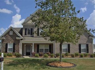 101 Heathermoor Way , Simpsonville SC