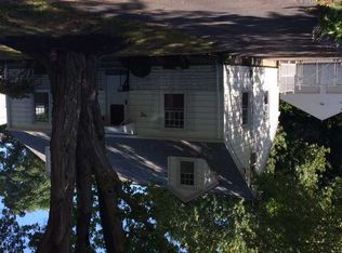 82 Hotchkiss Road Ext , East Haven CT