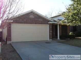 17257 Tobermory Dr , Pflugerville TX