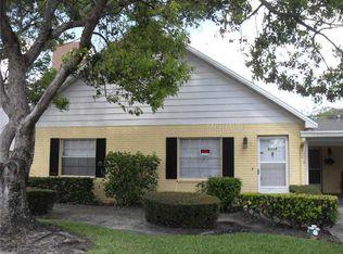 6135 Elmhurst Dr , New Port Richey FL
