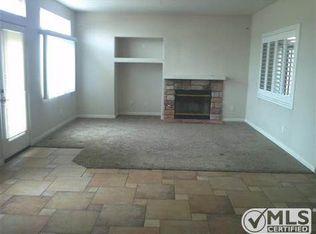 14456 Nantucket St, Hesperia, CA 92344 | Zillow