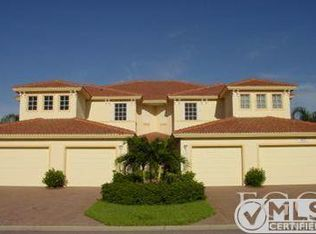 3021 Meandering Way Apt 202, Fort Myers FL