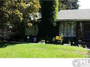 432 N California St , San Gabriel CA