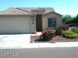 Rena Chavez Real Estate Agent In Scottsdale Trulia