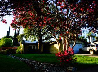 9560 Stafford St , Rancho Cucamonga CA