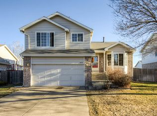 13032 Bellaire St , Thornton CO