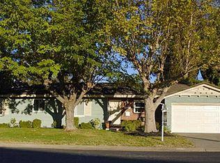 1318 Davis Ave , Concord CA