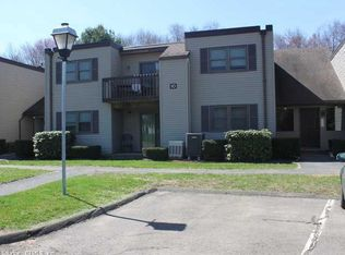 1010 Twin Circle Dr Unit 1010, South Windsor CT