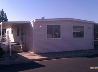 12101 Dale Ave Spc 75, Stanton CA