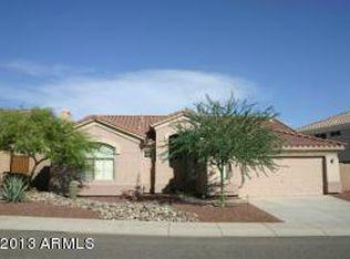 16847 S 1st Dr , Phoenix AZ