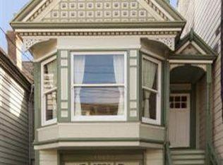 1045 Sanchez St , San Francisco CA