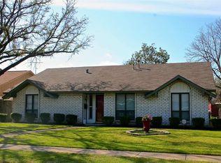 3124 Lockmoor Ln , Dallas TX