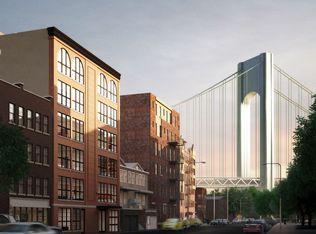 9907 3rd Ave # 2B, Brooklyn NY