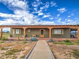 49808 W Mockingbird Ln , Maricopa AZ