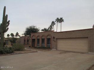 6621 E Jean Dr , Scottsdale AZ