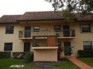 10492 NW 10th St # 201, Pembroke Pines FL