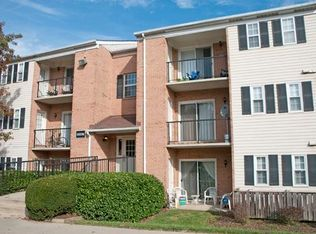 Maryland · 20879; Brookside View