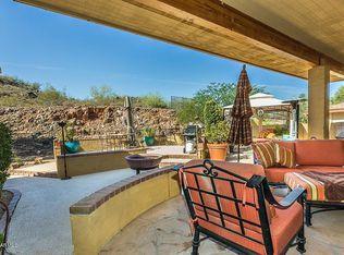 9052 N 28th St , Phoenix AZ