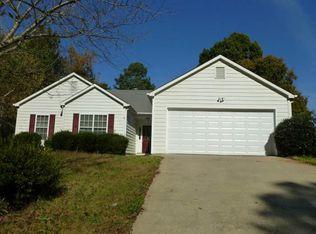 684 Brooke Manor Ct , Lawrenceville GA