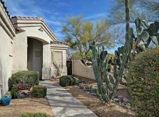 5258 E Estevan Rd , Phoenix AZ