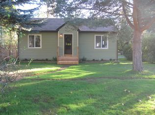 9133 E D St , Tacoma WA