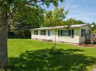 5504 Iradell Rd , Ithaca NY