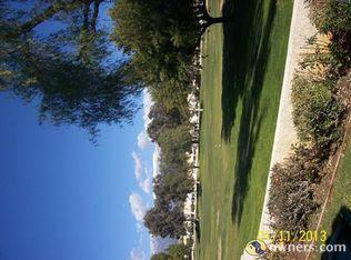 716 Torrey Pines Rd , Banning CA