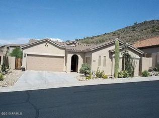 6118 W Spur Dr , Phoenix AZ