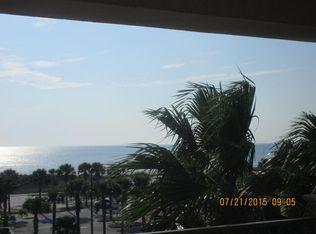 112 5th Ave S Apt 402, Jacksonville Beach FL