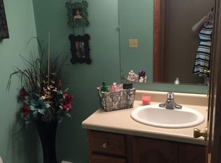 Bathroom Remodel Zanesville 2860 hidden mound dr, zanesville, oh 43701 | zillow