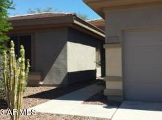 42003 N Moss Springs Rd , Anthem AZ