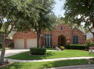 4032 Vernon Way , Fort Worth TX