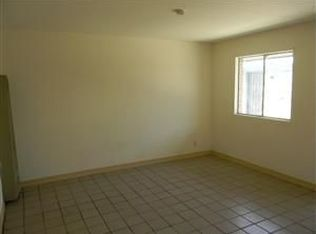 Truman Ave APT El Paso TX Zillow - 2 bedroom apartments el paso tx