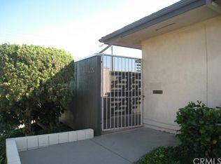 999 E Valley Blvd Unit 121, Alhambra CA